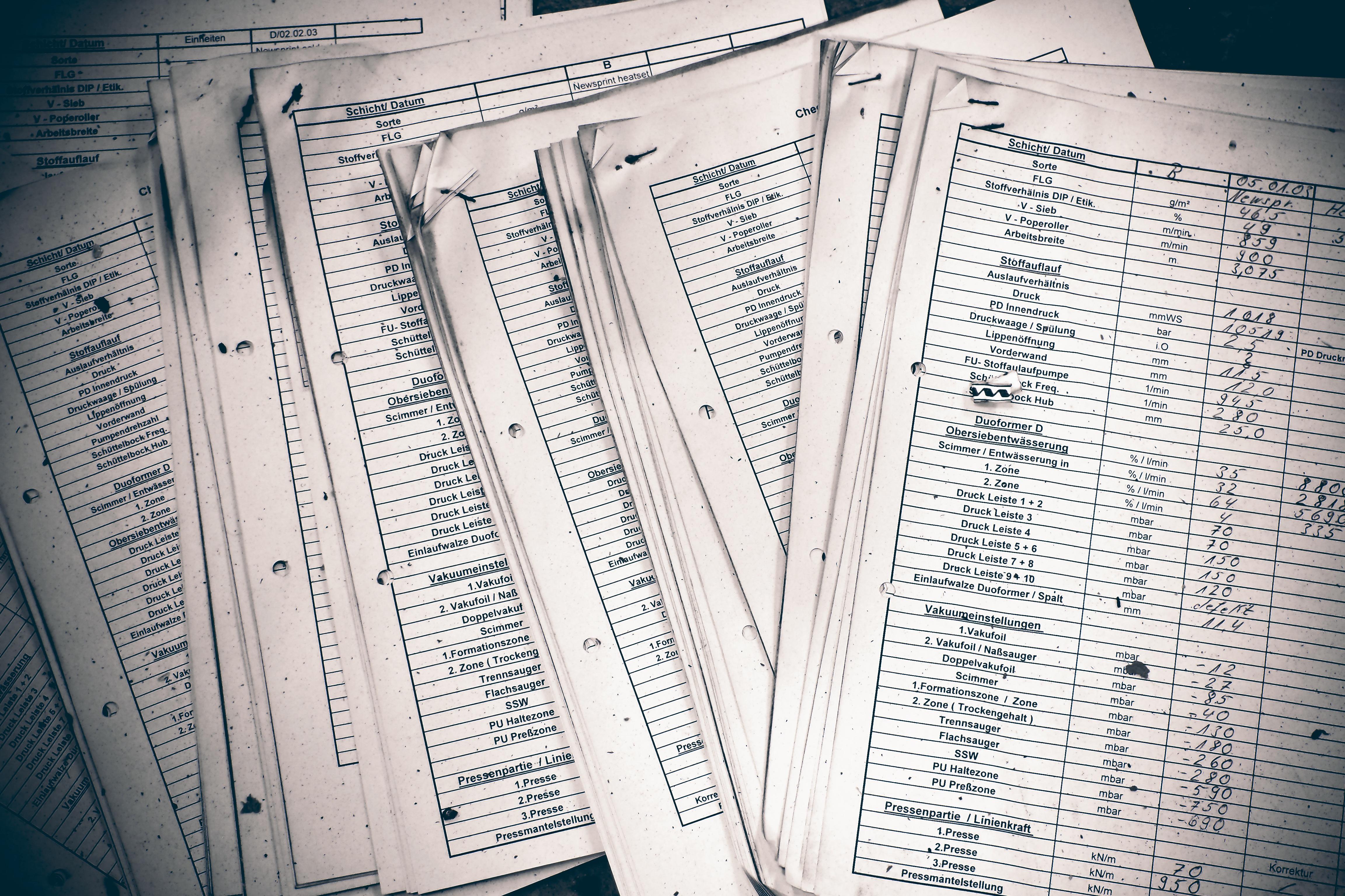 stratégie digitale cabinet expert comptable