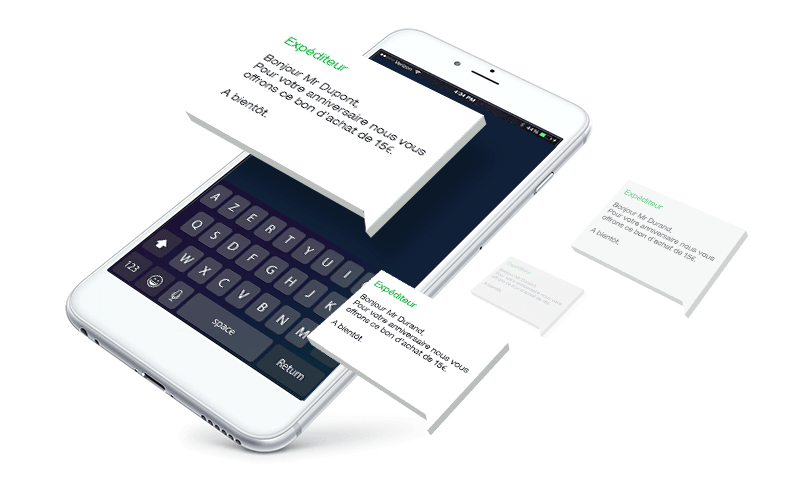 sms_solution_02-2