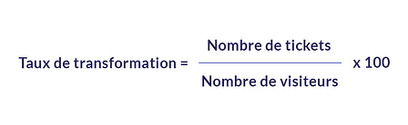 taux-de-transformation-calcul