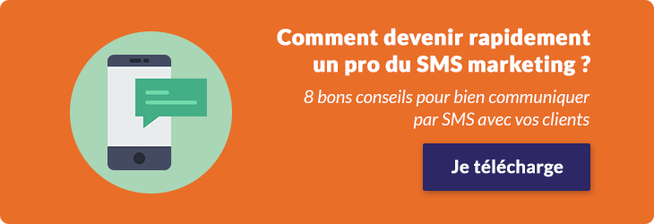 Comment devenir un pro du SMS marketing ?
