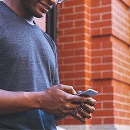 Comment gérer sa relation client avec les réseaux sociaux?