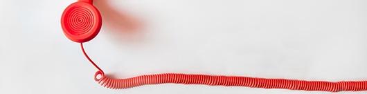 Comment contacter les clients ? 10 méthodes qui ont fait leur preuve
