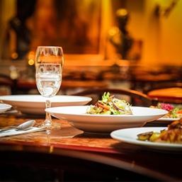 Restaurateurs et chefs, quels menus devez-vous maîtriser ?