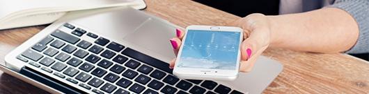 La Culture et les Loisirs à l'ère des campagnes SMS pro