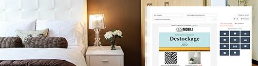 Equipement de la maison : pourquoi faire de l'email marketing ?