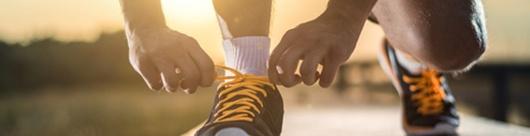 Pourquoi lancer des campagnes emailings dans le secteur du sport ?
