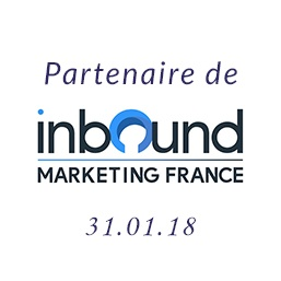 Digitaleo, partenaire du prochain Inbound Marketing France à Rennes