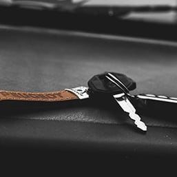 Email marketing dans le secteur automobile : pour quelles raisons ?