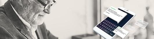 Campagne SMS marketing - Quels avantages pour les services à la personne ?