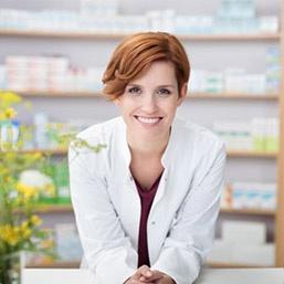 Digitalisation - Quels changements pour les pharmacies ?