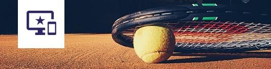La transformation numérique dans le monde du sport et de la détente