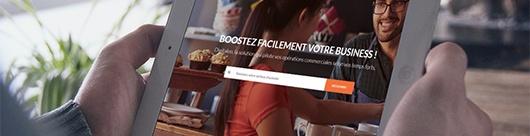 Comment animer votre magasin avec une borne tactile interactive ?