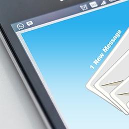 Comment faire de l'email marketing ?