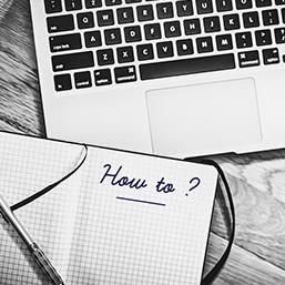 Gestion base de données : 4 bons conseils pour l'améliorer