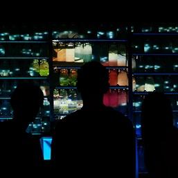 Loi sur la protection des données: quels changements ?