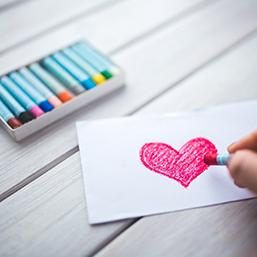 Opération Saint Valentin : 20 modèles emails gratuits