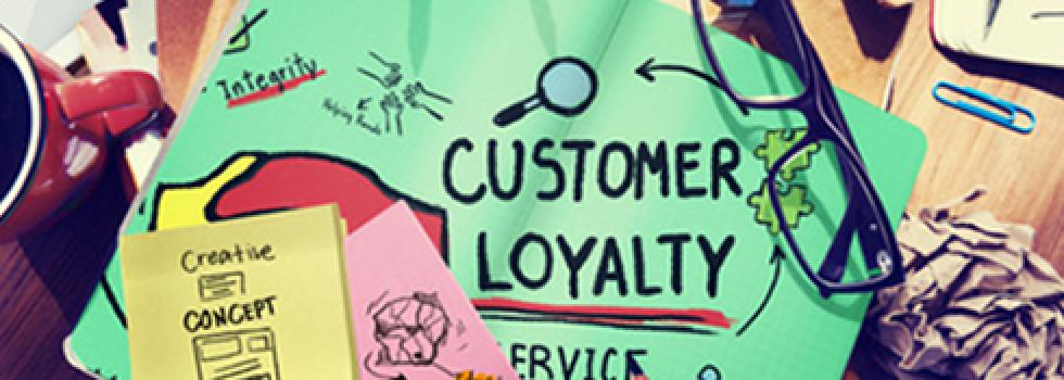 Fidélisation client - Nouvelles opportunités digitales pour la fidélité