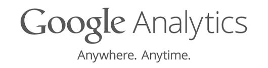 Comment tracker vos emailings avec les UTM de Google Analytics ?