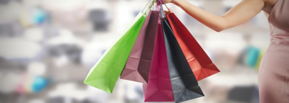Campagnes marketing - Les 5 défis des responsables de magasin