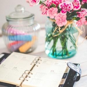 Calendrier marketing : 5 dates clés du mois d'octobre