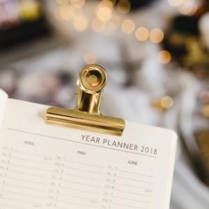 Calendrier marketing : 7 dates clés du mois de décembre