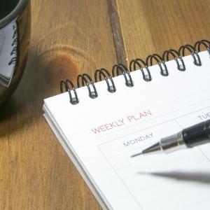 Calendrier marketing : 7 dates clés du mois de novembre