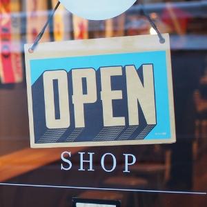 Clienteling : définition et enjeux