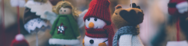 25 décembre Noël