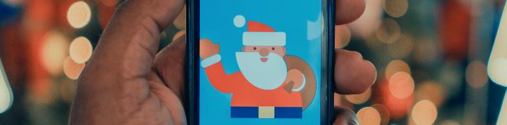Bien préparer Noël au sein du réseau
