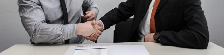Trade Marketing : quelles solutions pour améliorer la relation avec vos distributeurs ?
