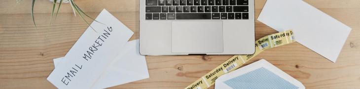 Développer la visibilité locale avec l'emailing