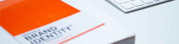 Améliorer son image de marque : quelle importance pour les entreprises ?
