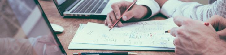 Les avantages du calendrier marketing