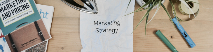créer une agence