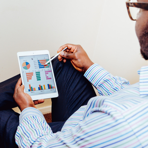 Animez votre réseau grâce à l'analyse de vos points de vente !