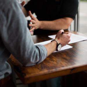 Le trade marketing, ou comment améliorer la relation avec ses revendeurs