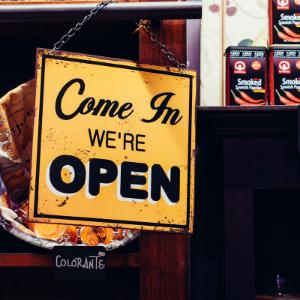 Comment améliorer la visibilité locale des points de vente en réseau?