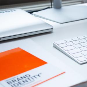 Améliorer son image de marque : quelle importance pour les entreprises?