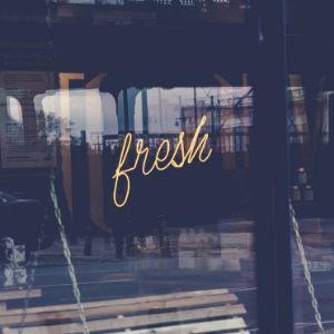 Formez vos responsables magasin pour mieux communiquer localement