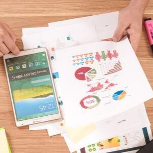 Collecte de données : ce qu'il faut savoir