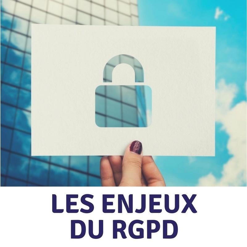 Matinales RGPD : débriefing des 2 matinales enrichissantes sur le thème du RGPD