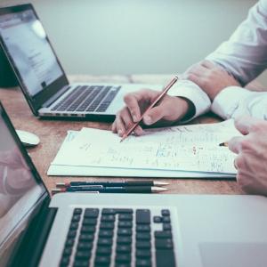 Marketing relationnel : exemples d'entreprises qui ont tout compris