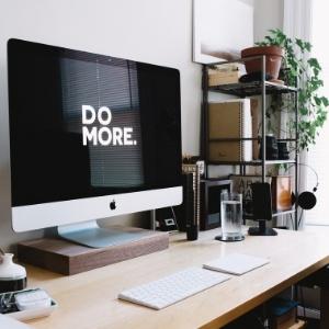Marketing personnalisé : pourquoi ça marche ?