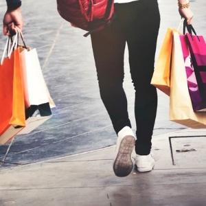 Marketing personnalisé : exploitez l'historique d'achat de vos clients