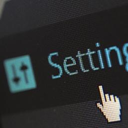 GDPR - Loi sur la protection des données: quels changements ?