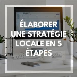 Comment élaborer une stratégie de marketing distribué en 5 étapes