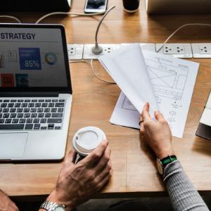 Communication multicanale : enjeux et objectifs