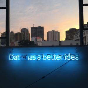 Optimiser ses campagnes grâce à sa base de données