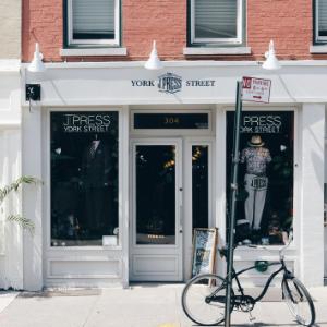 Les 5 erreurs à éviter pour une stratégie de marketing local réussie