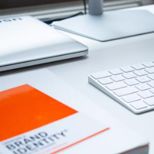 3 conseils pour améliorer son image de marque